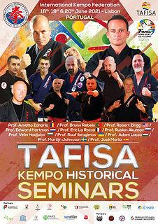 Adaptados_TAFISA_2020-04.jpg