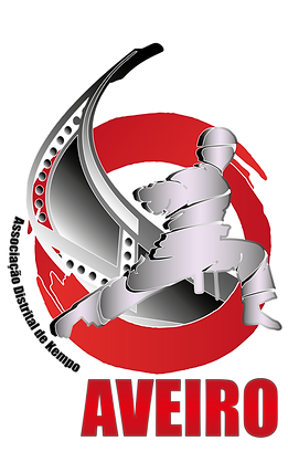 All_Logos_Dist_Aveiro.png
