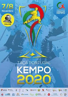 Taca Portugal 2020.jpg