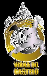 All_Logos_Dist_Viana do Castelo.png