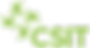 CSIT-Logo-Masterbrand_green.png