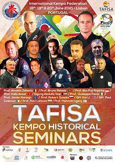Adaptados_TAFISA_2020-05.jpg