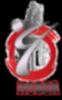 All_Logos_Dist_Lisboa.png