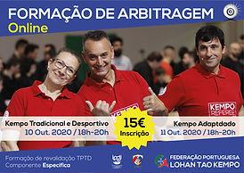 Arbitragem-out-2020_Prancheta 1.jpg
