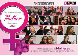 Dia-int-mulher-2021-01.jpg