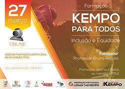 Kempo-para-Todos-2021.jpg