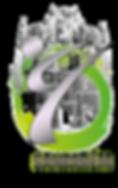 All_Logos_Dist_Santarem.png
