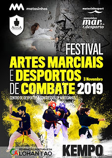 Headline_Artes_Marciais_2019_2.jpg
