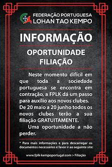Info_filiacao-02.png