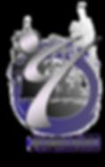 All_Logos_Dist_Portalegre.png