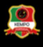 Logo_Selecao-01.png