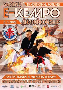E-kempo-world_Prancheta 1.jpg