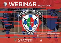Webinar-Kempo Gladiadores.jpg