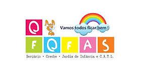 Primeira Posicao logo_02-01.png