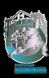 All_Logos_Dist_Madeira.png