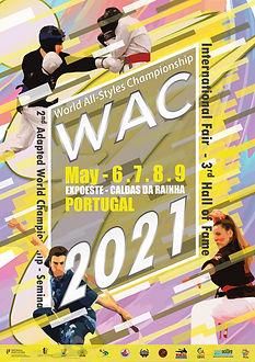 2021_WAC_Cartaz_Prancheta 1.jpg