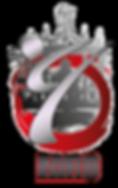All_Logos_Dist_Faro.png