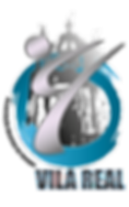 All_Logos_Dist_Vila Real.png