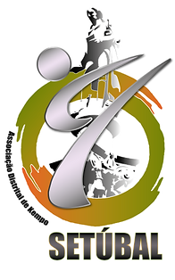 All_Logos_Dist_Setubal.png