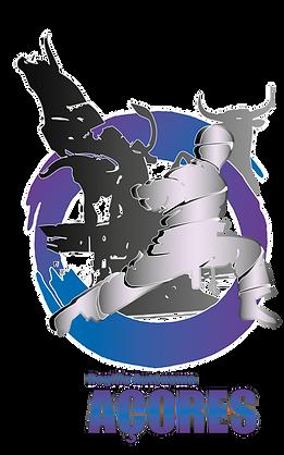 All_Logos_Dist_Açores.png