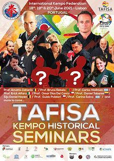 Adaptados_TAFISA_2020-03.jpg