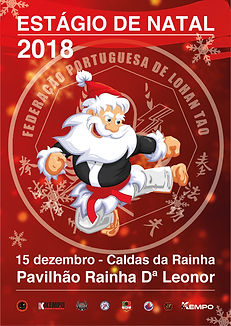 Cartaz_estagio_natal_2018-01.jpg