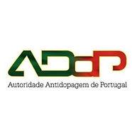 adop.jpg