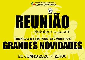 Reuniao-FPLK-junho_Prancheta 1.jpg