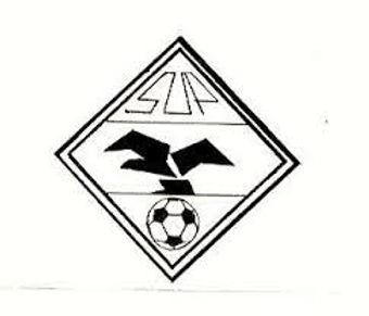 logotipo-do-clube