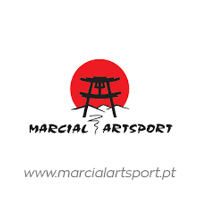 marcial artsport.png