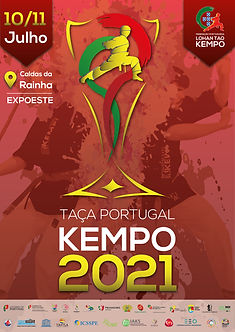 Taca Portugal 2021_Prancheta 1.jpg