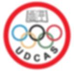 logo_udcas_vector-page-001.jpg