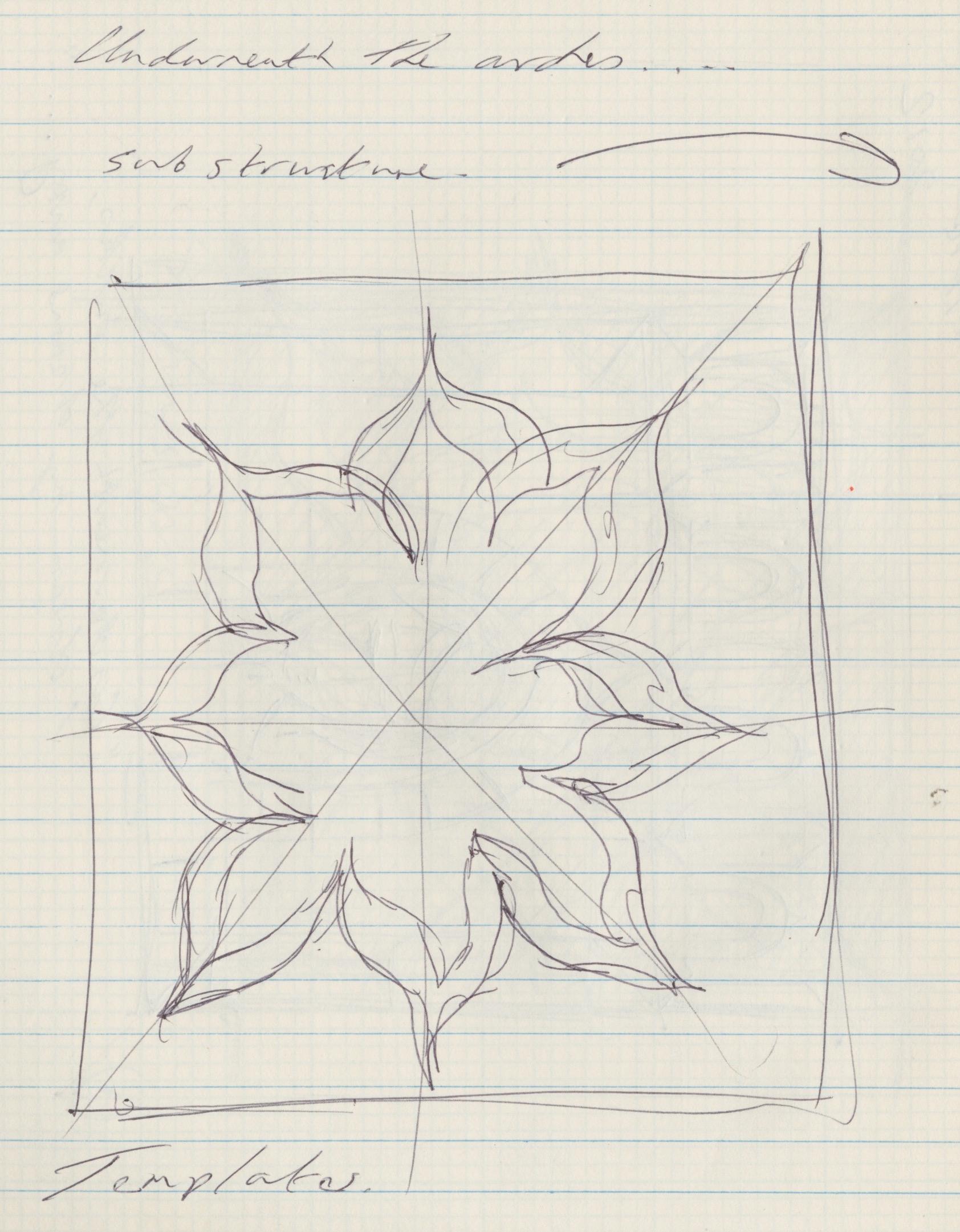 Sketch.25.Book.2