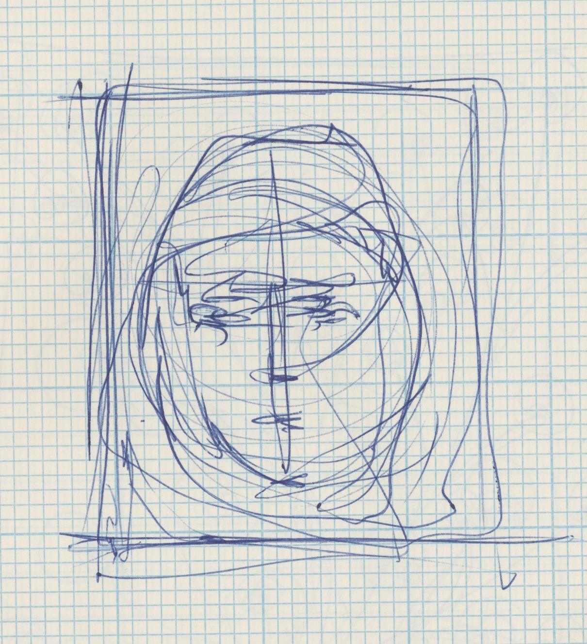 Sketch.20.Book.2