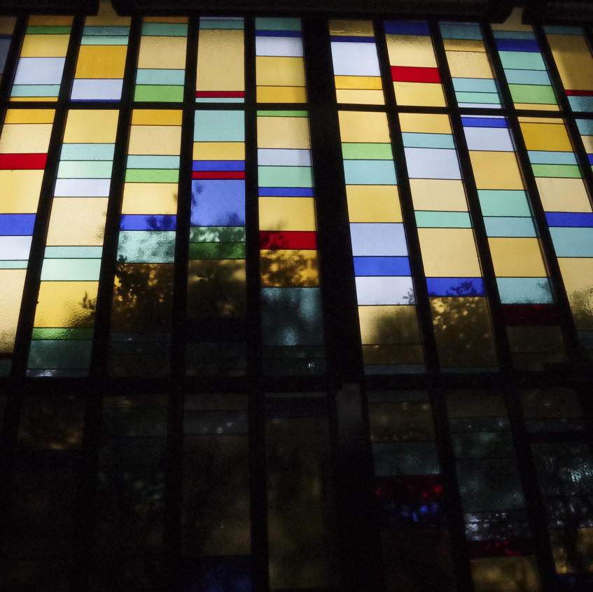 St.James Church 5