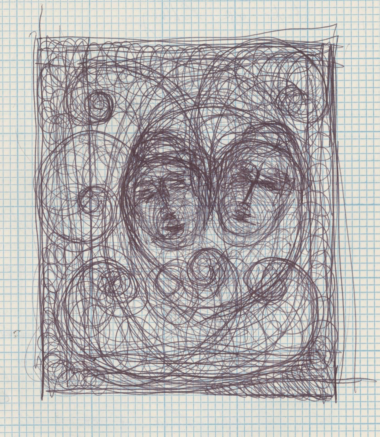 Sketch.13.Book.2