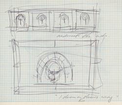 Sketch.22.Book.2