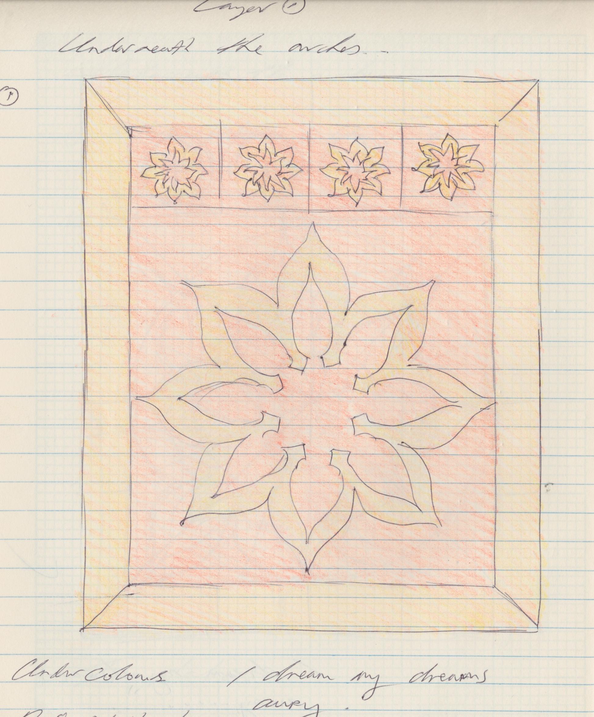 Sketch.27.Book.2