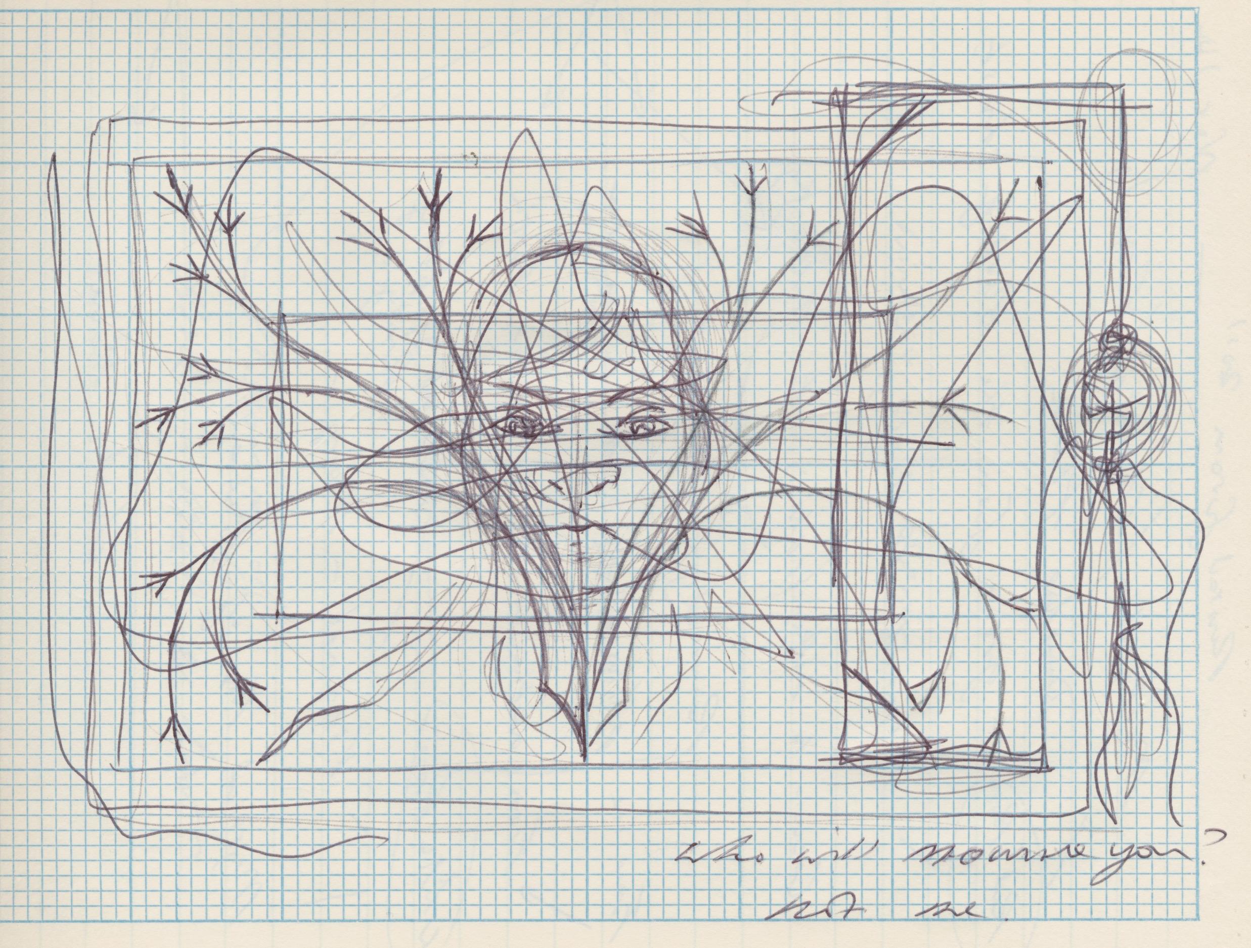 Sketch.28.Book.2