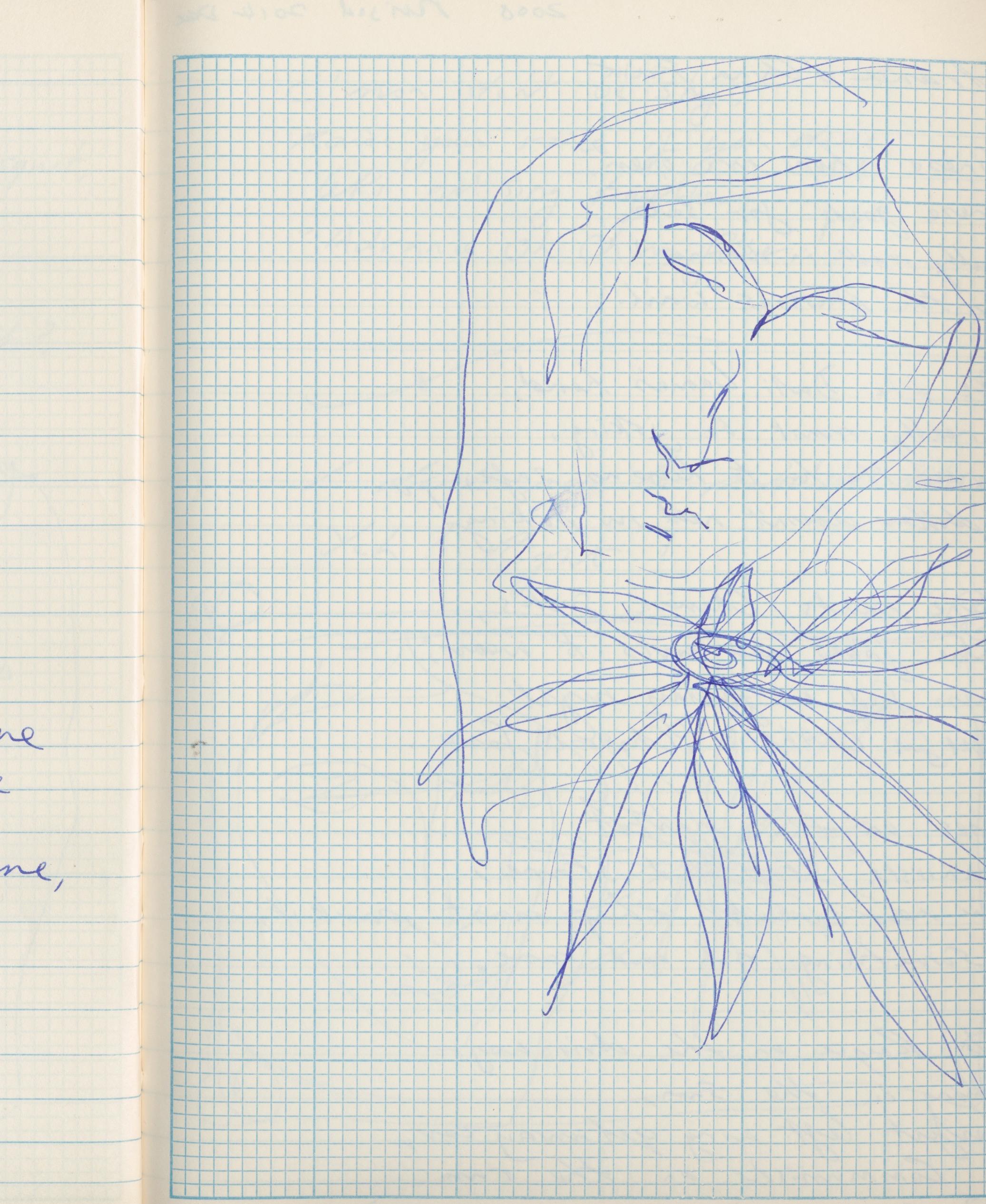 Sketch.37.Book.3