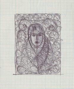 Sketch.11.Book.2