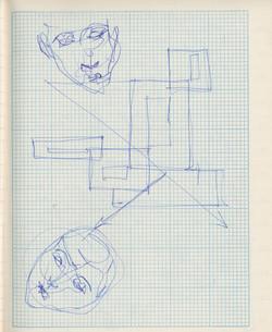 Sketch.41.Book.3