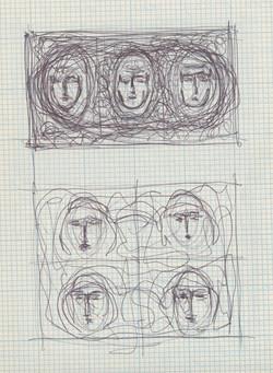 Sketch.2.Book.2