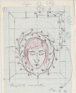 Sketchbook 4 No10