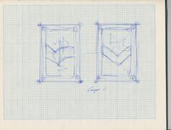 Sketchbook 4 No8