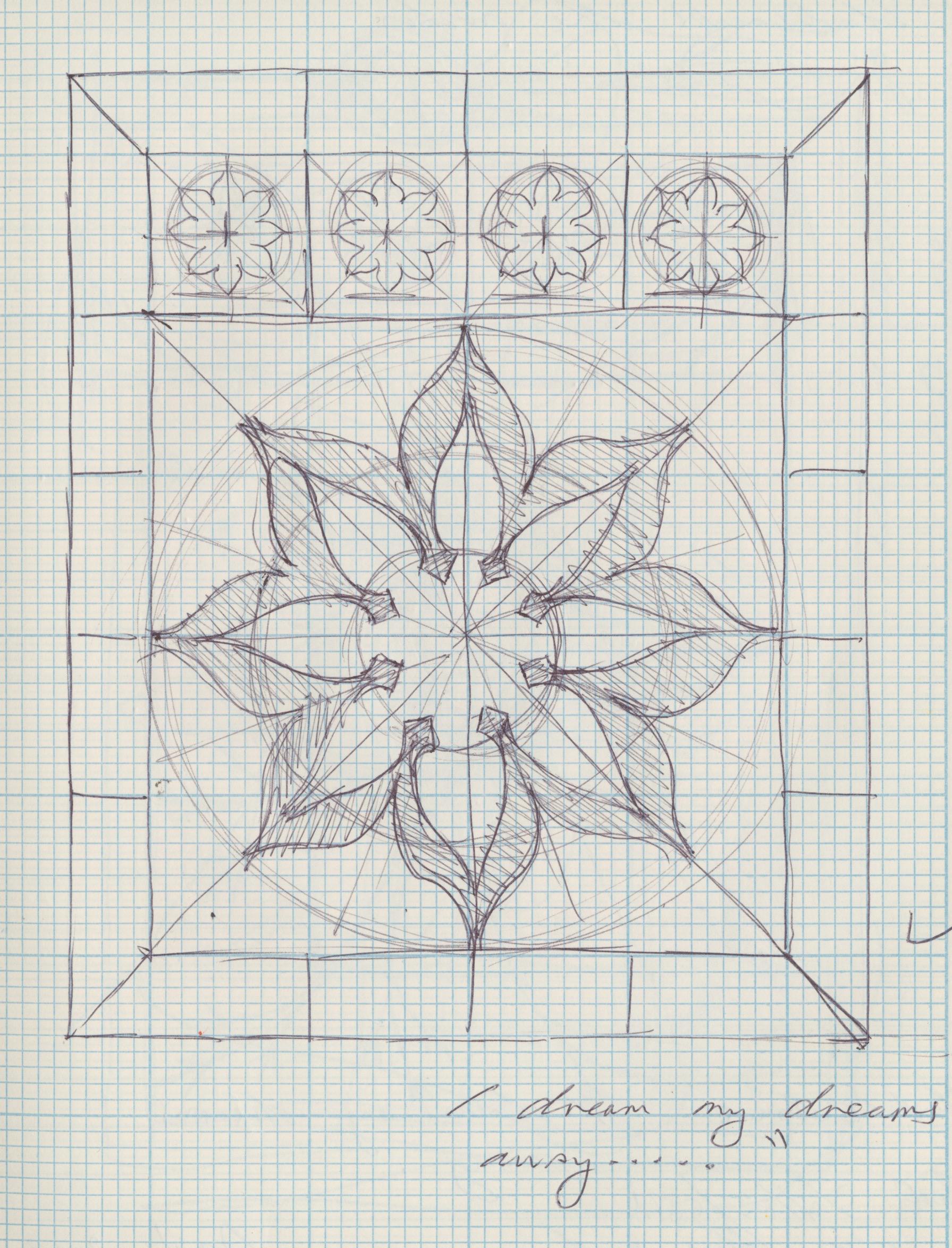 Sketch.26.Book.2