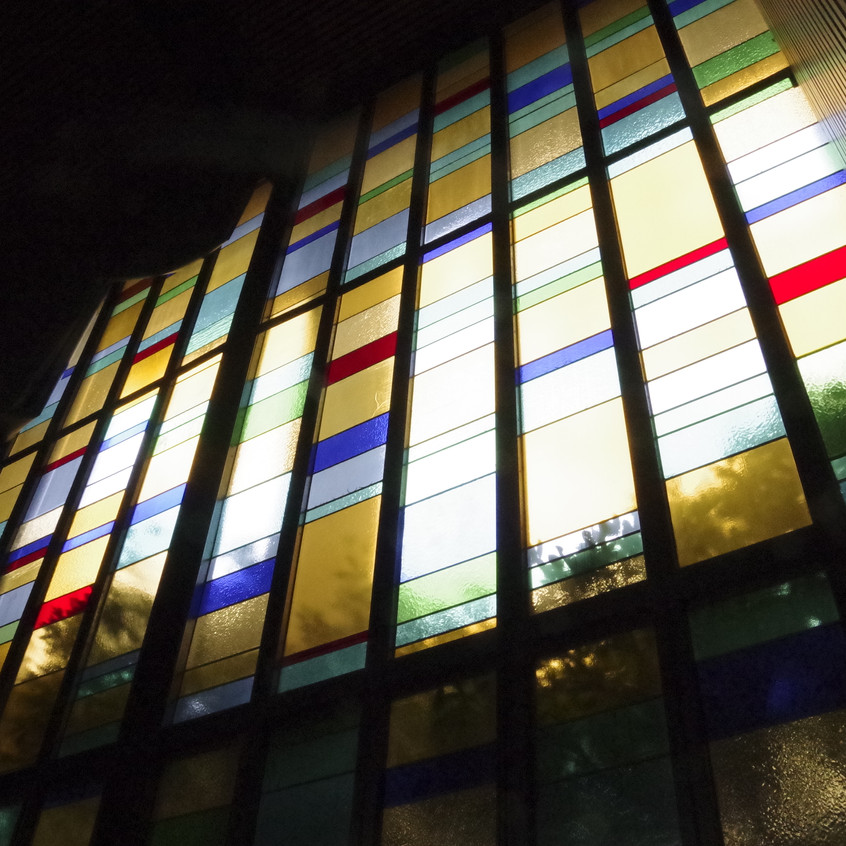 St.James Church 6