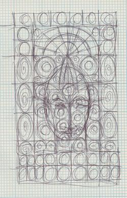 Sketch.18.Book.2