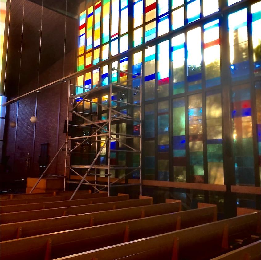St.James Church 1