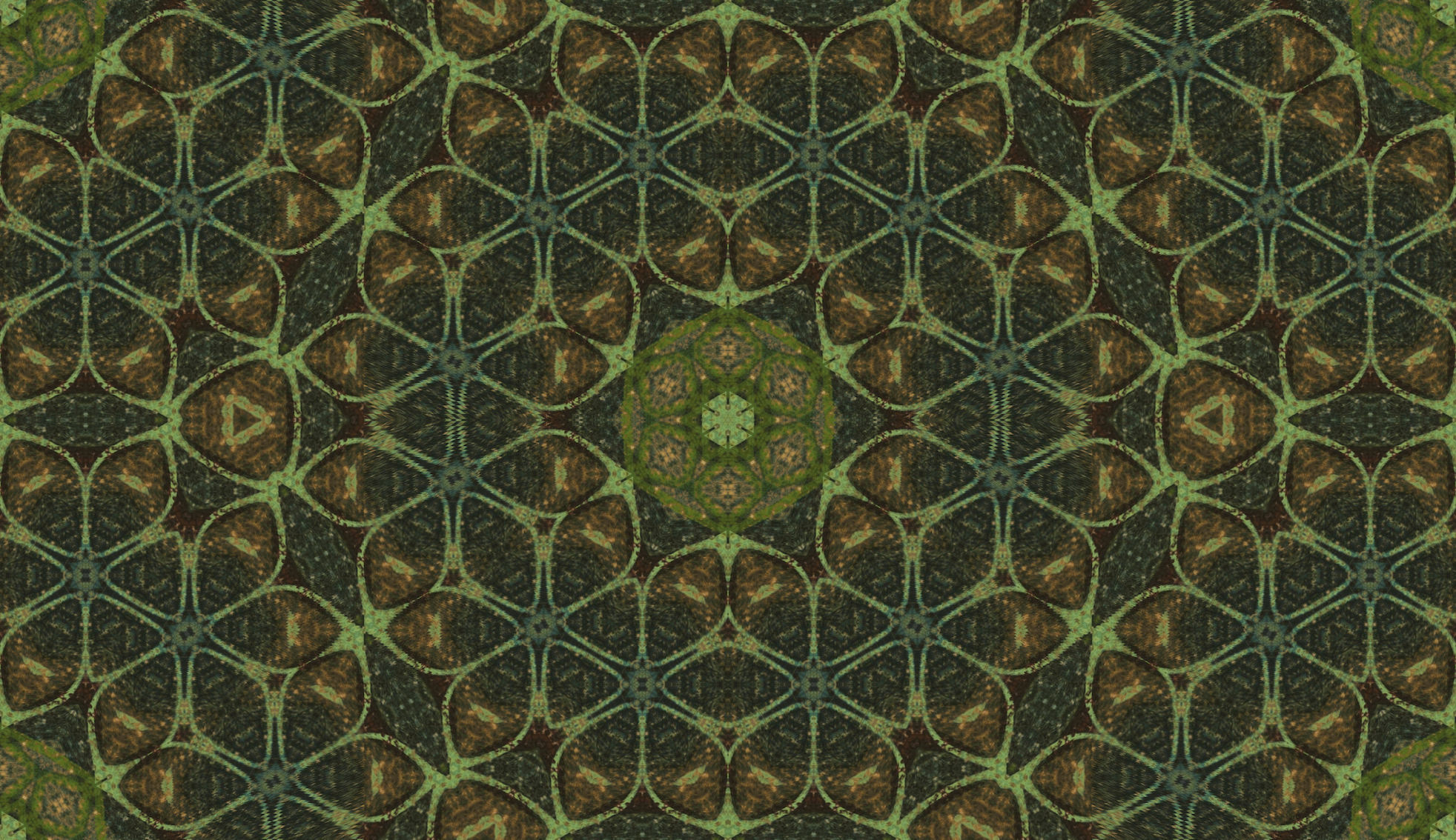 Vaulted.2